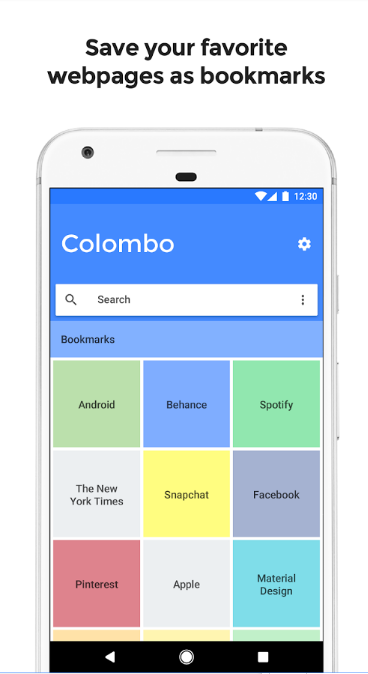 browser-colombo