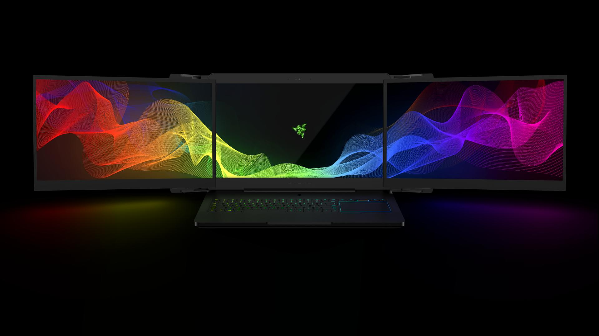 razer-project-valerie-front-open_compressed
