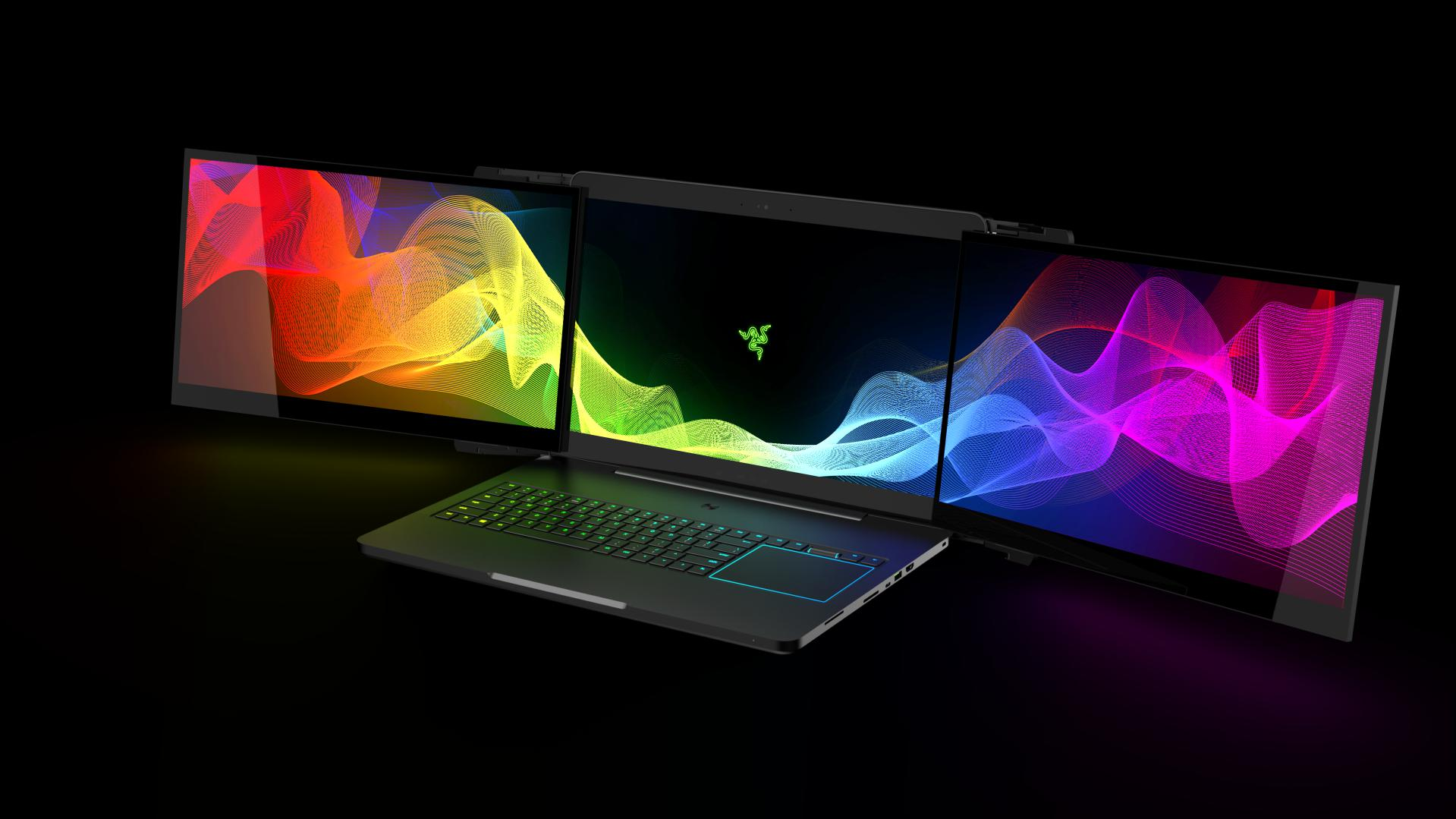 razer-project-valerie-open-perspective_compressed
