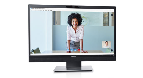 dell-p2418hz-video-conf_550