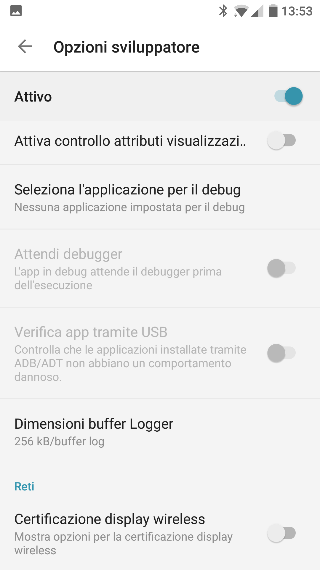 sviluppatore_android_2