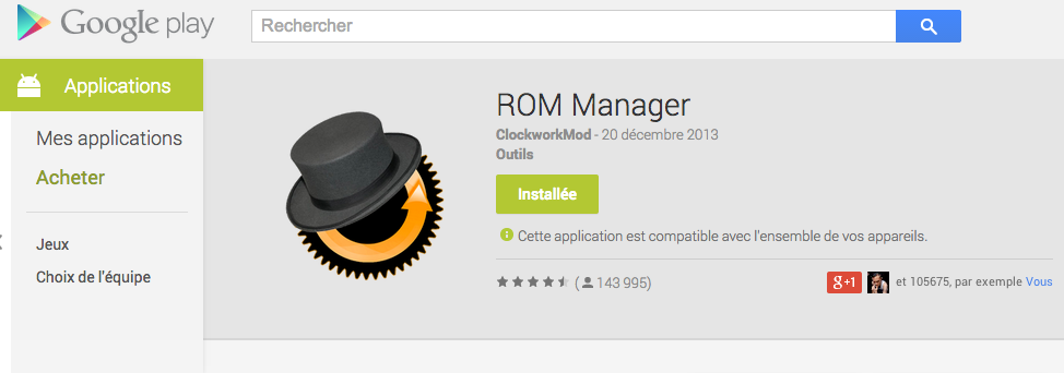 android-rom-manager-
