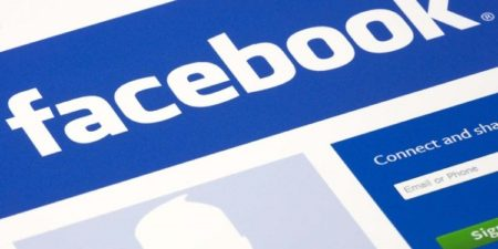 App Facebook leggera | Le alternative