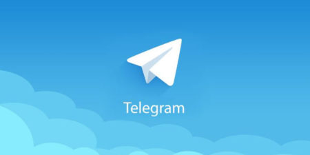 Chat segreta su Telegram – Come funziona