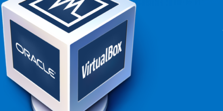Come installare Windows 10 su VirtualBox