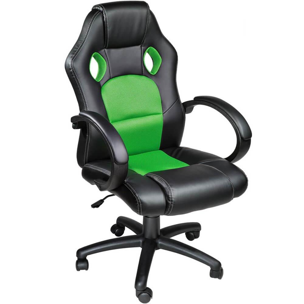 Migliori Sedie Da Gaming.Sedie Da Gaming Le Migliori Da Comprare Plusrew Com